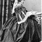 1789_Louise_Charlotte2.jpg