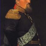 Friedrichviidenmark1.jpg