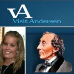 Isabella Guldberg Pedersen - @IGuldberg - Visitandersen.dk - Visitandersen.com - H.C. Andersen
