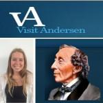 Eva Munk Nielsen - Subscriber at Visit Andersen.