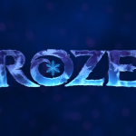 Frozen - Disney - 2013