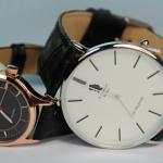 H.C. Andersen Watches